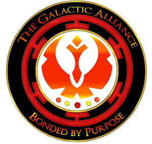 gallactic-alliance-logo_300